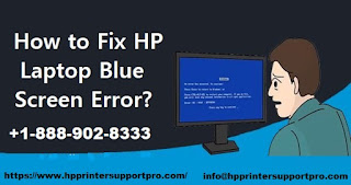 Hp Laptop Problems And How To Fix Them