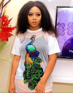 24-Year-Old Man Arrested For Threatening Actress Regina Daniels (Photo) - TOYLOADED.com