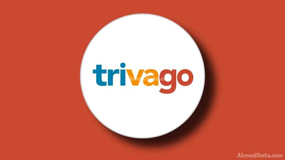 شرح وتحميل تطبيق تريفاجو Trivago للأندرويد لحجز الفنادق بأقل الأسعار