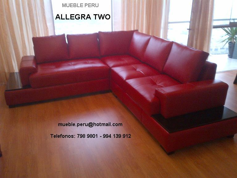 Muebles pegaso catalogo muebles de sala 3 2 1 for Muebles maldonado