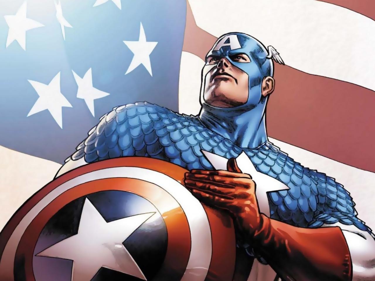 http://1.bp.blogspot.com/-GGTaxR3HUPQ/TjkVyN09kXI/AAAAAAAAEhg/jPz6HdJFz8c/s1600/Captain-America.jpg