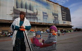 Σε 3.050 ανέρχονται τα ασυνόδευτα ανήλικα στην Ελλάδα