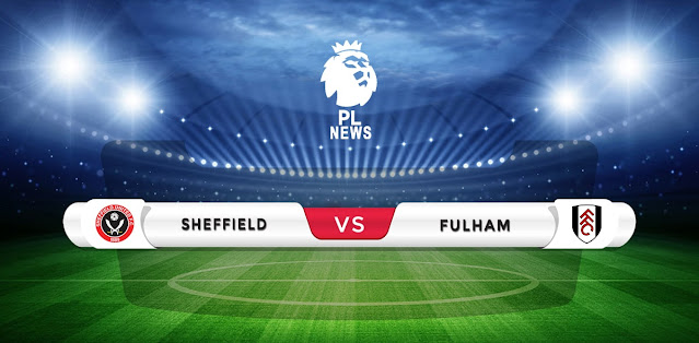 Sheffield United vs Fulham – Highlights