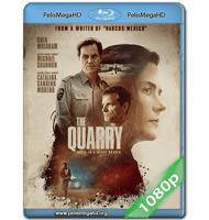 THE QUARRY (2020) 1080P HD MKV ESPAÑOL LATINO