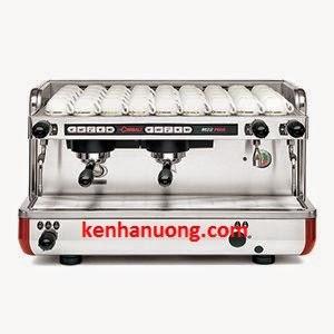 Kinh nghiệm chọn mua máy pha chế cà phê
