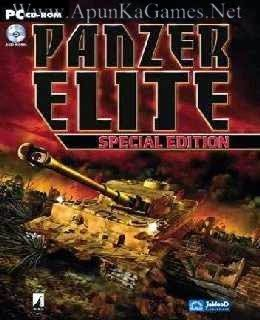 Panzer elite action download full