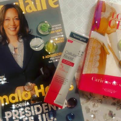 Marie-Claire-revista