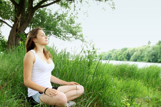 8 Things that Surprise you about Vedic Meditation in This Modern World