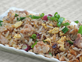 best homemade fried rice