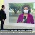 Gestão de Jaguarari ganha destaque na mídia estadual por medidas de combate ao Coronavirus