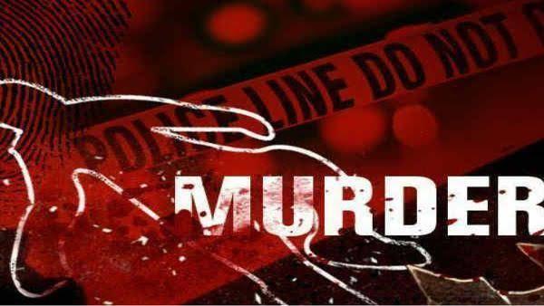 खून खून का बदला खुन..... सेनगाव तालुक्यात ७० वर्षीय वृद्धाची हत्या