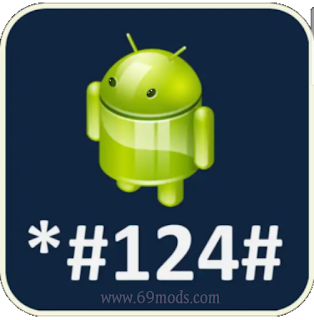 USSD Codes Apk icon