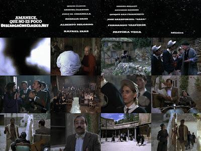 Amanece, que no es poco (1988)