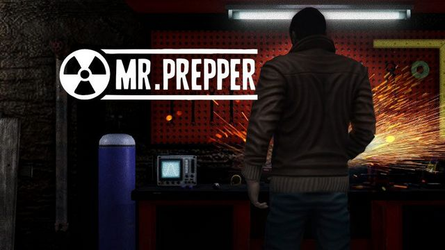 mr prepper,mr. prepper,mr prepper gameplay,mr prepper game,prepper,mr prepper playthrough,mr prepper trailer,mr prepper full game,mr. prepper gameplay,mr. prepper обзор,mr prepper release date,mr prepper review,mr. prepper game,mr prepper steam,mr prepper tutorial,mr. prepper part 1,mr prepper pc,mr prepper walkthrough,mr prepper beta