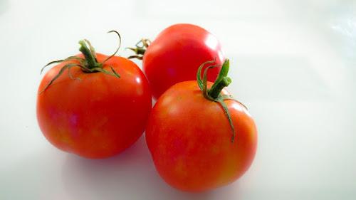 Sayur untuk Mmebuat Kulit Lebih Muda