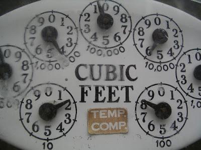 berat panjang wat luas tekanan