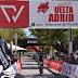 Concluyó con éxito la primera edición de la Vuelta a Madrid MTB Non Stop by Cactus