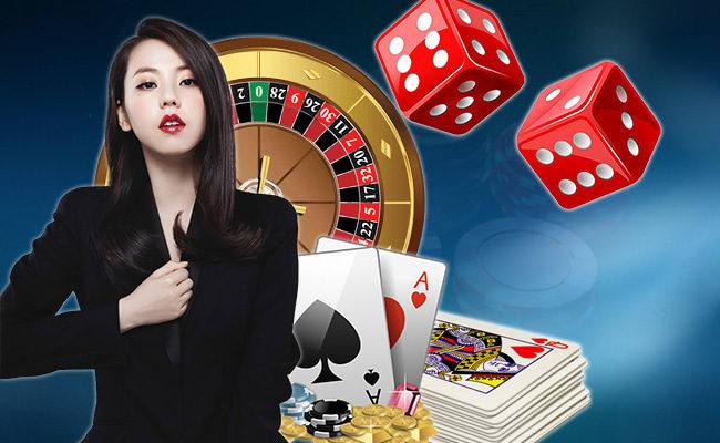 QuantPoker Situs Judi Online, Situs Poker Online, Agen