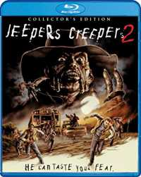Jeepers Creepers 2 Full Movie Dual Audio Hindi 300mb Download