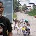 PANOORIN! | Matandang Gumagawa ng Payong, Kumakayod pa rin sa Gitna ng Pandemya Katuwang ang mga Alagang Aso