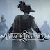 Black Legend - Premier aperçu du gameplay lors du Tokyo Game Show 2020