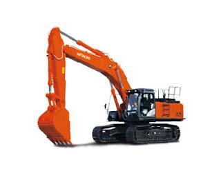 Hitachi zx470-5g 470lc-5g service workshoap manual l
