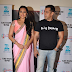 Salman Khan said Sonakshi Sinha To 'Lose Weight' For her next Film