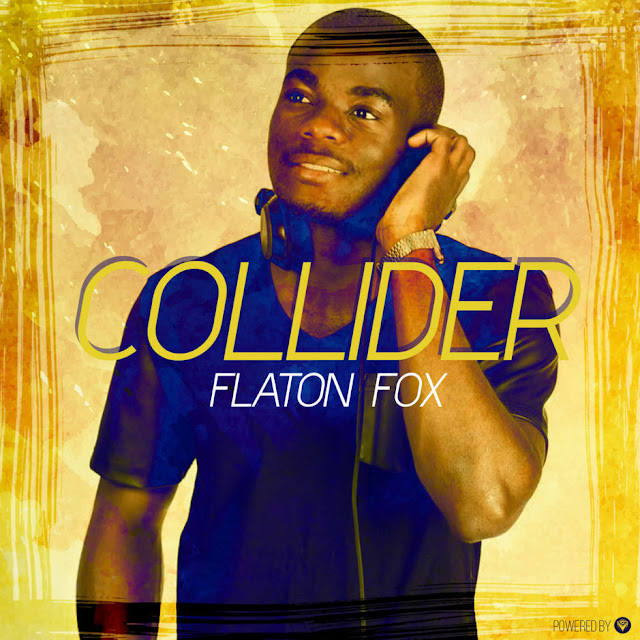 DJ Flaton Fox - Collider