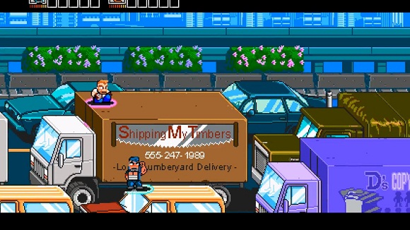 river-city-ransom-underground-pc-screenshot-www.ovagames.com-4