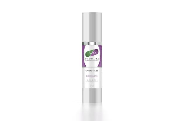 AQ skin solutions, producten, verzorging, MPT