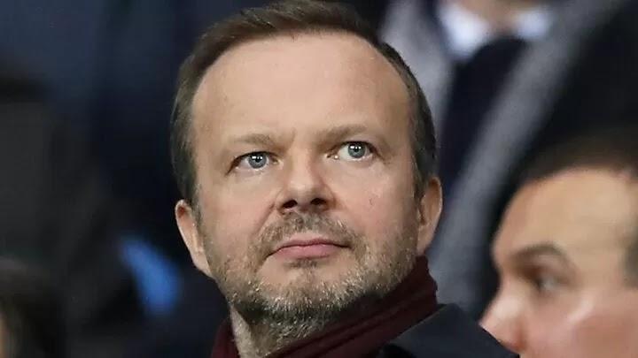 Manchester United boss Ole Gunnar Solskjaer glad over European Super League failure