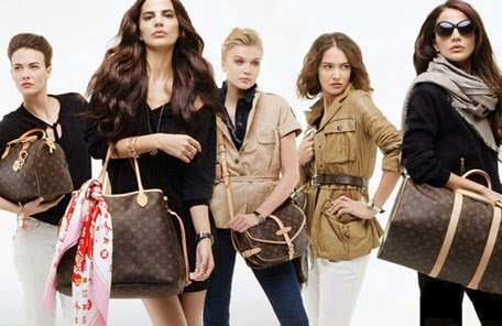Bags Online In India From Usa To