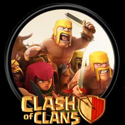 تحميل لعبة كلاش اوف كلانس 2017 - Download Clash Of Clans اخر اصدار للكمبيوتر والهاتف المحمول مجانا