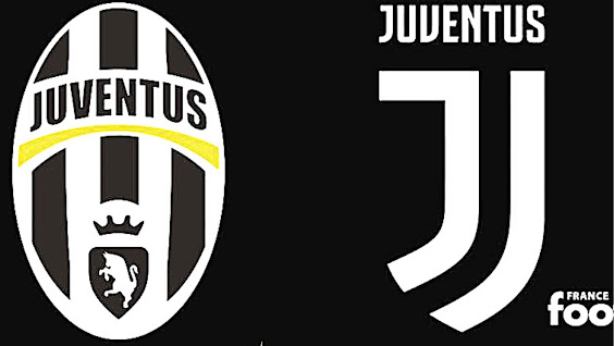 Top Ten Most Successful Italian Football Clubs of All Time
