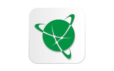 Navitel Navigator GPS & Maps for Android