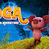 LOGA Unexpected Adventure Free Download