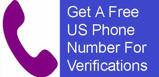 How to Get Free USA Phone Number in Nigeria Without any