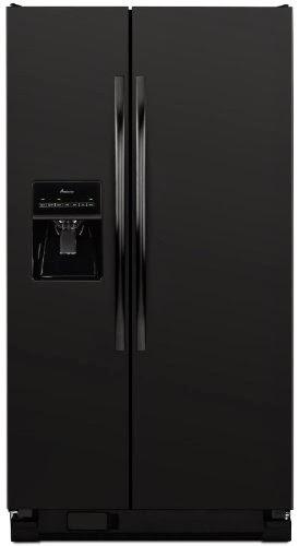 Counter Depth Refrigerators Reviews February 2014
