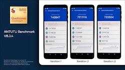 Fitur Unggulan dan Hasil Bеnсhmаrk Qualcomm Snapdragon 888