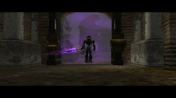Legacy of Kain Defiance Free For PC