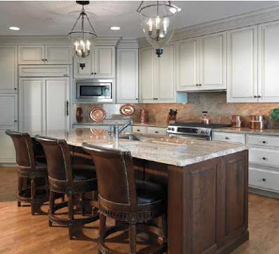 Athertyn-at-Haverford-Reserve-interior-kitchen-island
