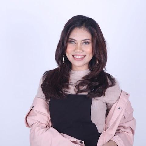 Zara Ali - Bulan Indah MP3