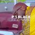 VIDEO:P1 Black Ft G Nako-Kamshange:Download