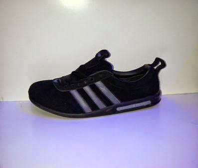 toko adidas forche import