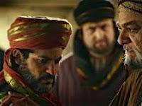 Nonton Film Kisah Khalifah Umar Bin Khattab : Episode 27 - Full Movie | (Subtitle Bahasa Indonesia)