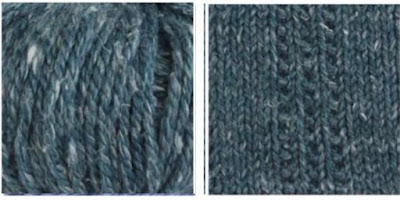 knitting yarn price