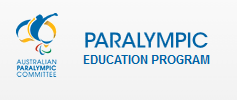 http://www.paralympiceducation.org.au/