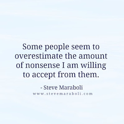 some-people-come-into-our-lives-and-sayings