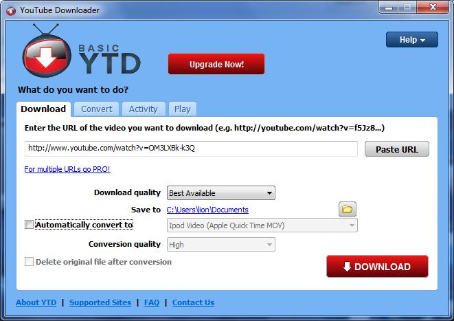 تحميل برنامج unity 3d كامل مجانا