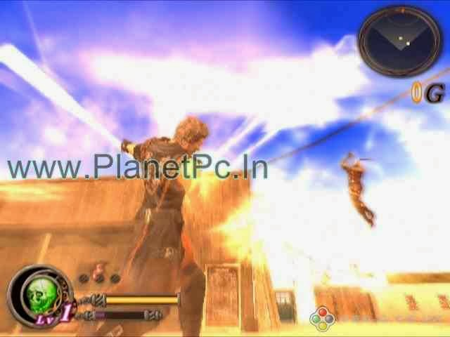 982mb how to download god hand ps2 game in android by abhishek ray.